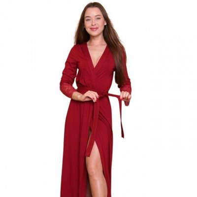Cotton и Silk — фабрика домашнего текстиля!