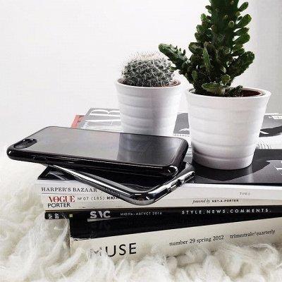Dep*pa - лучшее для Ваших телефонов!  — Чехлы для Huawei, Honor, Xiaomi — Для телефонов