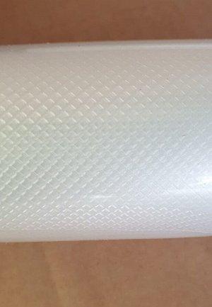 Корейские рифленные рулоны для Вакуумного упаковщика 28 х 300