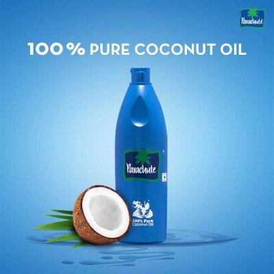 Лучшие цены на эко и крафтовую косметику! Новинки!😍 — Индия: натуральные масла — Эфирные масла