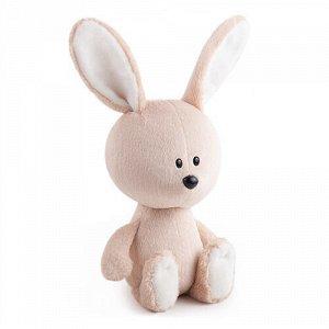 Игрушка мягк. Заяц Антоша ,15 см