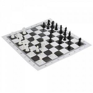"""Игра """"Умные игры"""" Шахматы , пак 3*17*28 см"""