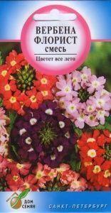 Вербена Флорист смесь