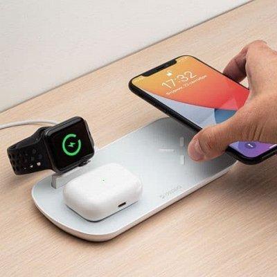 Dep*pa - лучшее для Ваших телефонов!  — Беспроводные и сетевые зарядные устройства — Для телефонов