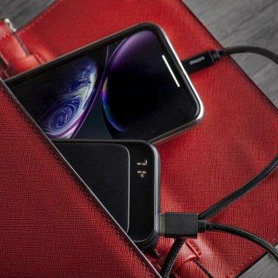 Dep*pa - лучшее для Ваших телефонов!  — Внешние аккумуляторы — Для телефонов