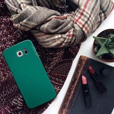 Dep*pa - лучшее для Ваших телефонов!  — Чехлы для Samsung — Для телефонов