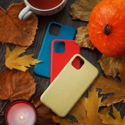 Dep*pa - лучшее для Ваших телефонов!  — Чехлы для Apple iPhone/2 — Для телефонов