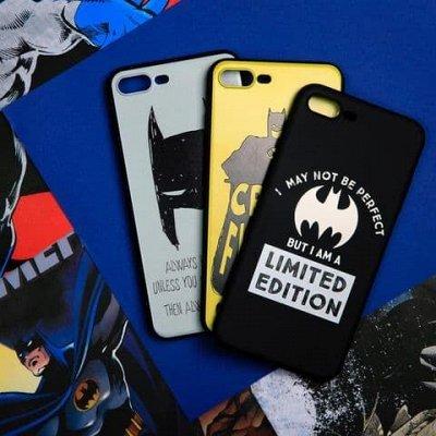 Dep*pa - лучшее для Ваших телефонов!  — Чехлы для Apple iPhone/1 — Для телефонов