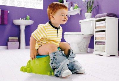 🧸🛍🎈Gerdavlad. Всё для развития ребёнка — Гигиена и безопасность малыша — Детская гигиена и уход