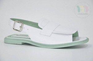 Palazzo d'oro zfs-s21d51-4b-sz туфли летние женские
