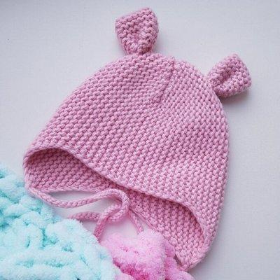 Детские кепки в наличии! Быстрая выдача! — Шапочки детские — Шапочки
