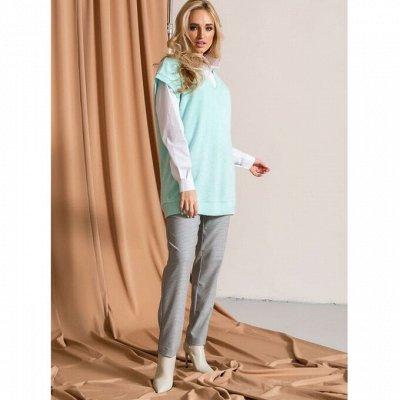 Большой выбор полотенец. Цены вас восхитят! — Женская одежда. Размер 42-44 — Повседневные платья