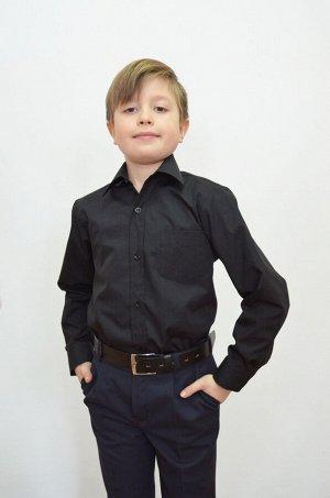 Сорочка для мальчика