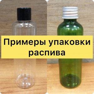 DOUBLE ACTION Soapless Soap ихтиоловое мыло