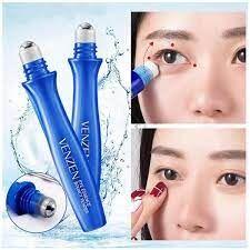 Очищение кожи! Массажные ролики и щетки! — Эффективный уход для глаз! от 14 руб. — Защита и питание