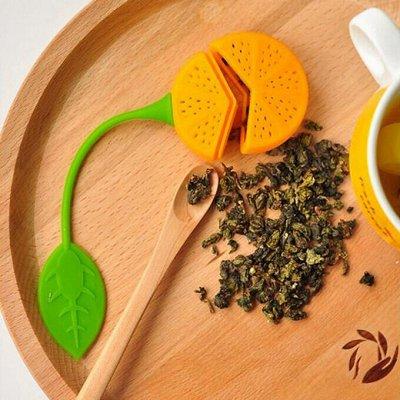 Японские капли в наличии! Успей приобрести — Вкусный чай, кофе — Чай
