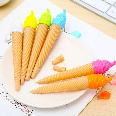 Акция от поставщика*Игрушки, канцелярия от 10 руб.! — Ручки многофункциональные — Офисная канцелярия