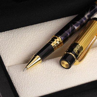 Акция от поставщика*Игрушки, канцелярия от 10 руб.! — Ручки, наборы подарочные — Офисная канцелярия