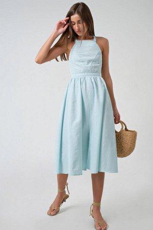 Платье 176.2-10-01