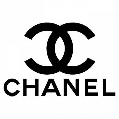 Парфюмерный бар. Любимые флакончики! — Chanel — Женские ароматы
