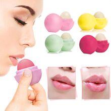 ❤ ЭКСПРЕСС ДОСТАВКА! Вся — Вся Любимая косметика — Бальзамы для губ себе и на подарки — Для губ