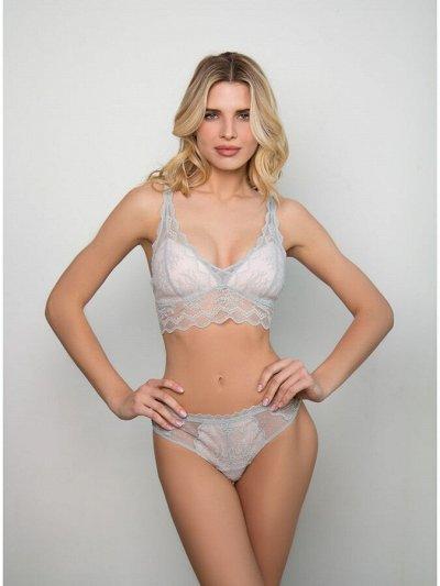 INDEFINI нижнее белье (д) — Нижнее белье — Комплекты нижнего белья