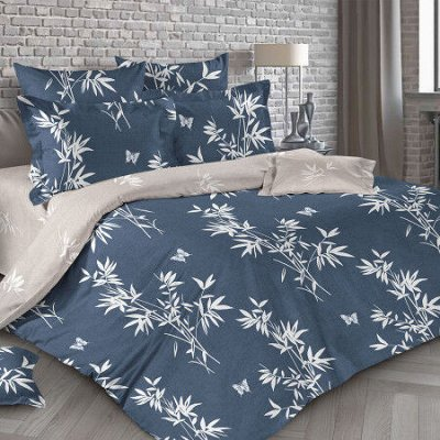 ❤ПостельТекс❤ комплекты, подушки — Перкаль. — Постельное белье