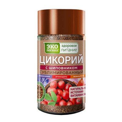 Гигантская ЭКО-ветка! Лучшее в твою продуктовую корзину — Чай, кофе, какао-Цикорий — Кофе и кофейные напитки