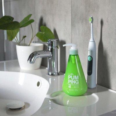 Любимая Япония,Корея,Тайланд!Японское качество-только лучшее — Гигиена полости рта!! — Пасты
