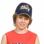 BWQC4187 кепка для мальчиков