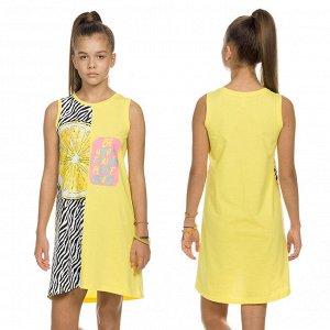 GFDV4184 платье для девочек