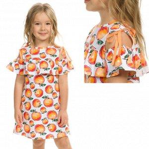 GFDT3183/1 платье для девочек