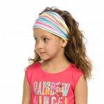 GFQF3185 повязка на голову для девочек