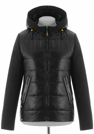 Куртка NIA-21803
