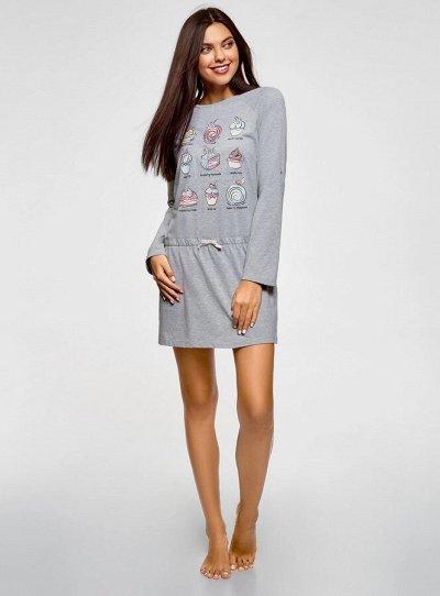 Оджи33 — Женская коллекция. Платья. Хлопковые платья