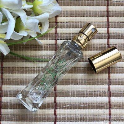 Мыло как произведение искусства! Мыльные ягодки как живые — Арабские парфюмерные масла — Женские ароматы