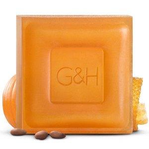 Увлажняющее мыло G&H™ NOURISH+