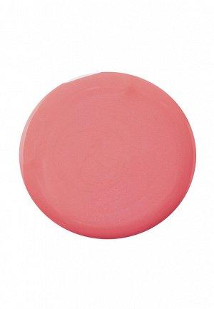 Лак для ногтей Color & Stay, тон розовый нюд