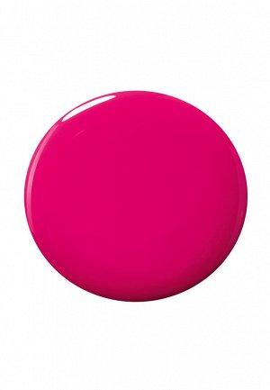 Лак для ногтей Color & Stay, тон «Дикая ягода»
