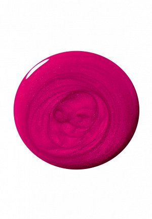 Лак для ногтей Color & Stay, тон «Малиновый глянец»