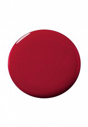 Лак для ногтей Color & Stay, тон «Красный сандал»