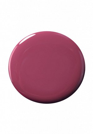 Лак для ногтей Color & Stay, тон «Сиреневая орхидея»