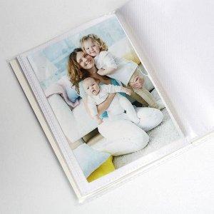 "Фотоальбом на 36 фото ""Baby"" 10*15см"