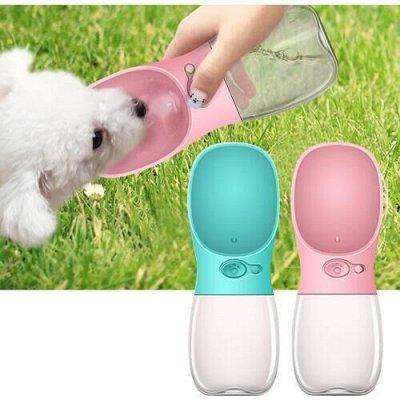 Детские игрушки и товары для питомцев в наличии! — Для кормления — Миски и поилки для собак