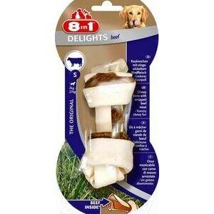 """ЗооУголок- всё для животных. Ваш питомец скажет вам СПАСИБО — """"8 в 1"""" лакомства, витамины, ср-ва от запахов — Для животных"""