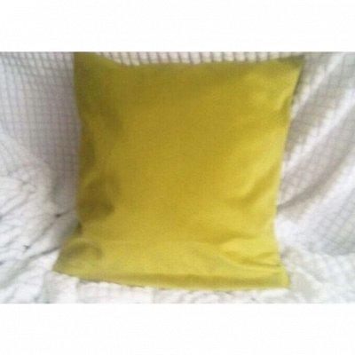 ❤Качественное постельное белье Российского производства❤ — Подушка декоративная — Декоративные подушки