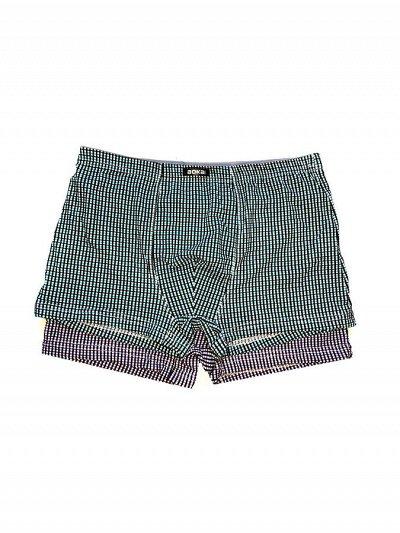 Океан текстиля — носки, трусы упаковками. Одежда для дома. — Трусы. Мужские — Трусы