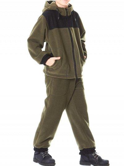 Океан текстиля — носки, трусы упаковками. Одежда для дома. — Детский трикотаж. Активный отдых и туризм — Комплекты и костюмы