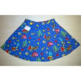 Цены еще ниже! Бомбическая распродажа! Одежда для деток-24 — Платья, сарафаны, юбки — Платья и сарафаны