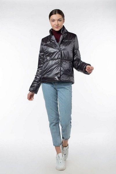 Империя пальто- куртки, пальто, весенние новинки! — В наличии. На все скидка -30%! — Одежда
